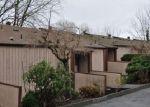 Sheriff Sale in Seattle 98178 74TH LN S - Property ID: 70123312450