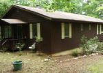 Sheriff Sale in Otto 28763 HOWARD BRANCH RD - Property ID: 70123334345