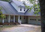 Sheriff Sale in Scottsboro 35769 MOUNTAIN HEIGHTS CIR - Property ID: 70123364569