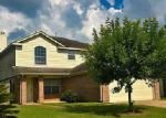 Sheriff Sale in Houston 77084 CARLY PARK WAY - Property ID: 70123367638