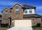 Sheriff Sale in La Porte 77571 BIRDIE CIR - Property ID: 70123403102