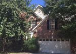 Sheriff Sale in Chapel Hill 27516 NEW PARKSIDE DR - Property ID: 70123479761