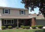 Sheriff Sale in Saginaw 48603 GATESBORO DR E - Property ID: 70123488514