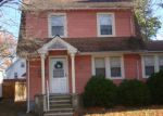 Sheriff Sale in East Orange 07017 N ARLINGTON AVE - Property ID: 70123587497