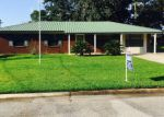 Sheriff Sale in Biloxi 39532 KIMBROUGH BLVD - Property ID: 70123591890