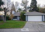 Sheriff Sale in Sacramento 95831 HARVEY WAY - Property ID: 70123639168