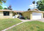 Sheriff Sale in Sacramento 95826 ELTON CT - Property ID: 70123750422