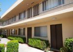 Sheriff Sale in Long Beach 90807 CLAIR DEL AVE - Property ID: 70123755232