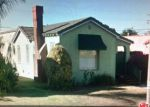 Sheriff Sale in Los Angeles 90047 S HALLDALE AVE - Property ID: 70123756105