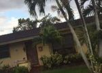Sheriff Sale in Miami 33175 SW 29TH TER - Property ID: 70123945766
