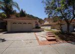 Sheriff Sale in San Diego 92127 AVENIDA DE LOS LOBOS - Property ID: 70123982548