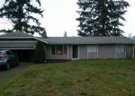 Sheriff Sale in Puyallup 98374 21ST ST SE - Property ID: 70123997889