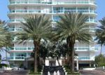 Sheriff Sale in Miami Beach 33154 COLLINS AVE - Property ID: 70124169568