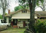 Sheriff Sale in Houston 77009 SIEGEL ST - Property ID: 70124202859