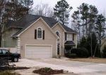 Sheriff Sale in Loganville 30052 THE ESPLANADE WAY SE - Property ID: 70124207679