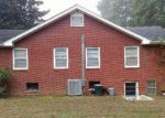 Sheriff Sale in Hayesville 28904 HUNTER RD - Property ID: 70124208999