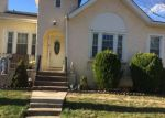 Sheriff Sale in Edison 08820 UNIVERSAL AVE - Property ID: 70124228694