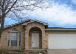 Sheriff Sale in Dallas 75217 CRIMNSON CT - Property ID: 70124266806