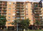 Sheriff Sale in Miami 33161 NE 123RD ST - Property ID: 70124318923