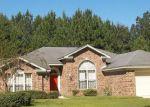 Sheriff Sale in Richmond Hill 31324 SHADY HILL CIR - Property ID: 70124391621