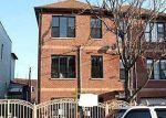 Sheriff Sale in Brooklyn 11208 GLENMORE AVE - Property ID: 70124412644