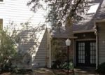 Sheriff Sale in Irving 75061 BERKLEY PLZ - Property ID: 70124474838