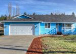 Sheriff Sale in Spanaway 98387 36TH AVE E - Property ID: 70124484466