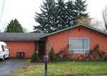 Sheriff Sale in Seattle 98198 13TH PL S - Property ID: 70124485342