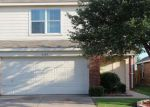 Sheriff Sale in Fort Worth 76179 WATERFORD DR - Property ID: 70124493217