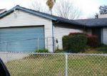 Sheriff Sale in Sacramento 95824 41ST ST - Property ID: 70124540529