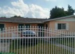 Sheriff Sale in Miami 33169 NW 7TH PL - Property ID: 70124619366