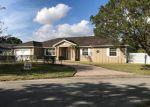 Sheriff Sale in Miami 33196 SW 144TH TER - Property ID: 70124622875