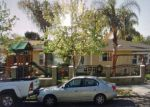 Sheriff Sale in Long Beach 90810 W SPRING ST - Property ID: 70124646968