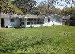 Sheriff Sale in Monroe 71201 WESTMINISTER AVE - Property ID: 70124701707