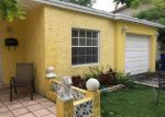 Sheriff Sale in Fort Lauderdale 33309 NW 42ND ST - Property ID: 70124714403