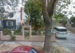 Sheriff Sale in Hayward 94541 MONTGOMERY AVE - Property ID: 70124802437