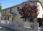 Sheriff Sale in Long Beach 90806 E 19TH ST - Property ID: 70124808571