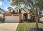 Sheriff Sale in Katy 77494 BIG MEADOW LN - Property ID: 70124845357