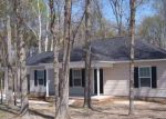 Sheriff Sale in Statesboro 30458 HARDEN RD - Property ID: 70124861117