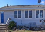 Sheriff Sale in Wildwood 08260 OCEAN DR - Property ID: 70124888272