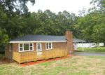 Sheriff Sale in Molena 30258 MCCRARY RD - Property ID: 70125011797