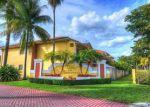 Sheriff Sale in Miami 33196 SW 154TH CIRCLE CT - Property ID: 70125017934