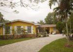 Sheriff Sale in Miami 33179 NE 21ST AVE - Property ID: 70125020101