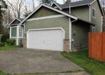 Sheriff Sale in Puyallup 98375 67TH AVE E - Property ID: 70125169456