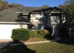 Sheriff Sale in Atlantic Beach 32233 FIDDLERS LN - Property ID: 70125208437