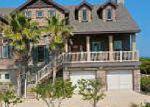 Sheriff Sale in Ponte Vedra Beach 32082 S PONTE VEDRA BLVD - Property ID: 70125209759