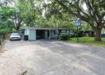 Sheriff Sale in Jacksonville 32210 COLEBROOKE DR - Property ID: 70125215894
