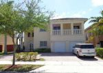 Sheriff Sale in Miami 33186 SW 136TH TER - Property ID: 70125287271
