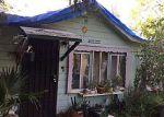 Sheriff Sale in Altadena 91001 MAIDEN LN - Property ID: 70125305223