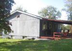 Sheriff Sale in Jewett 43986 JEFFERSON AVE - Property ID: 70125343780